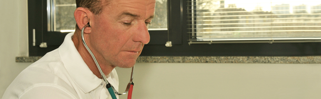 Lungenfacharzt regensburg